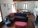 Sale House 6 rooms 130m² st pierre de vassols - Photo 6