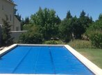 Sale House 6 rooms 170m² l isle sur la sorgue - Photo 2