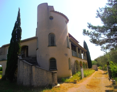Sale House 7 rooms 280m² carpentras - photo