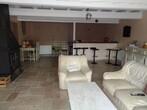 Sale House 7 rooms 240m² Monteux (84170) - Photo 6