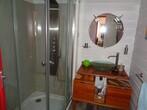 Sale Apartment 4 rooms 85m² Avignon (84000) - Photo 7
