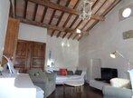 Sale House 6 rooms 135m² monteux - Photo 5