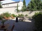 Location Appartement 2 pièces 54m² L' Isle-sur-la-Sorgue (84800) - Photo 1