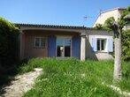 Sale House 3 rooms 67m² Althen-des-Paluds (84210) - Photo 1
