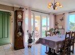 Sale House 4 rooms 80m² Carpentras - Photo 4