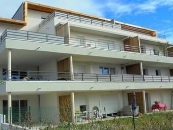 Vente Appartement 2 pièces 38m² Monteux (84170) - photo