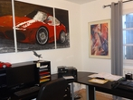 Sale House 5 rooms 170m² Carpentras (84200) - Photo 7