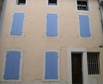 Sale House 10 rooms 210m² Monteux (84170) - Photo 8