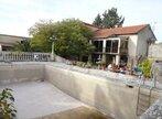 Vente Maison 5 pièces 150m² carpentras - Photo 1