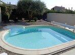 Sale House 4 rooms 100m² carpentras - Photo 2