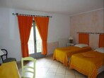 Sale House 15 rooms 500m² Althen-des-Paluds (84210) - Photo 7