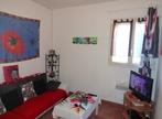 Sale Apartment 2 rooms 32m² monteux - Photo 1