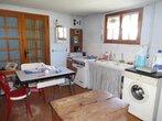 Sale House 4 rooms 105m² monteux - Photo 11