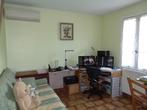 Vente Maison 5 pièces 153m² Carpentras (84200) - Photo 9