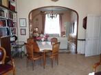 Vente Maison 11 pièces 300m² Monteux (84170) - Photo 5