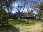 Sale House 160m² Monteux (84170) - Photo 4
