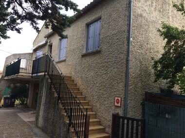Vente Maison 6 pièces 140m² Carpentras (84200) - photo