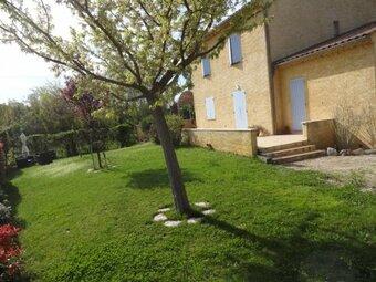 Location Maison 6 pièces 154m² Monteux (84170) - Photo 1