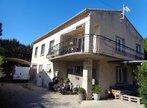 Vente Maison 6 pièces 150m² Carpentras - Photo 1