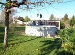 Sale Land 784m² althen des paluds - Photo 2