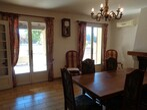 Sale House 4 rooms 85m² Monteux (84170) - Photo 3