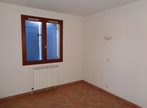 Sale House 5 rooms 125m² Sarrians (84260) - Photo 9
