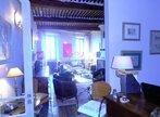 Sale House 4 rooms 175m² Séguret - Photo 2