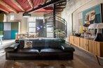Sale Apartment 4 rooms 132m² Avignon (84000) - Photo 2