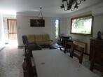 Sale House 4 rooms 110m² Mazan (84380) - Photo 9