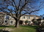 Sale House 13 rooms 300m² l isle sur la sorgue - Photo 1