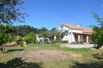 Location Maison 3 pièces 79m² Aubignan (84810) - Photo 1