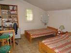 Sale House 7 rooms 170m² Althen-des-Paluds (84210) - Photo 6
