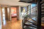 Sale Apartment 4 rooms 132m² Avignon (84000) - Photo 6