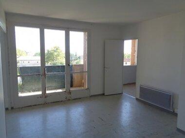 Vente Appartement 4 pièces 63m² Carpentras (84200) - photo