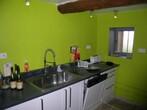 Sale House 7 rooms 240m² Monteux (84170) - Photo 8