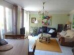 Vente Maison 4 pièces 101m² monteux - Photo 3