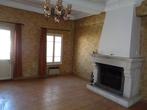 Sale House 7 rooms 170m² Carpentras (84200) - Photo 7