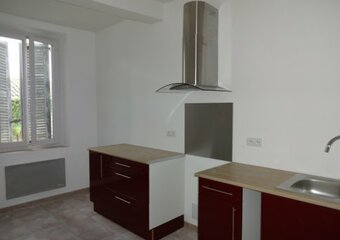 Renting Apartment 2 rooms 69m² Monteux (84170) - photo