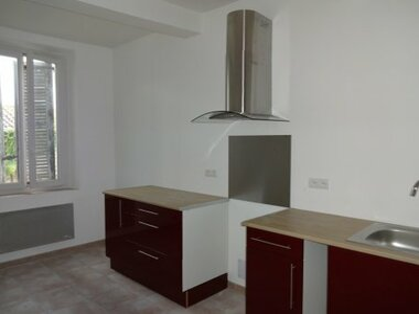 Location Appartement 2 pièces 69m² Monteux (84170) - photo