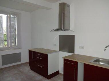 Renting Apartment 2 rooms 69m² Monteux (84170) - photo