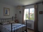 Sale House 5 rooms 152m² Entraigues-sur-la-Sorgue (84320) - Photo 8