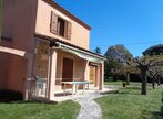 Sale House 4 rooms 110m² Carpentras - Photo 13