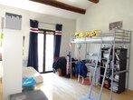 Vente Maison 4 pièces 155m² courthezon - Photo 9