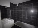 Sale Apartment 3 rooms 56m² monteux - Photo 5