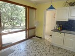 Sale House 4 rooms 110m² Mazan (84380) - Photo 4