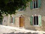 Location Maison 5 pièces 161m² Monteux (84170) - Photo 7