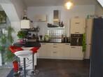 Vente Maison 3 pièces 80m² Monteux (84170) - Photo 5