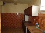 Sale House 7 rooms 170m² Carpentras (84200) - Photo 5
