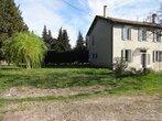Location Maison 6 pièces 154m² Loriol-du-Comtat (84870) - Photo 2