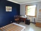 Sale House 4 rooms 110m² Mazan (84380) - Photo 6